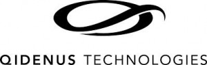 Qidenus Technologies GmbH