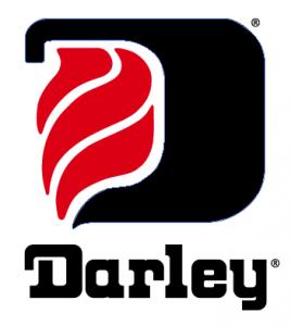 W.S. Darley & Co.