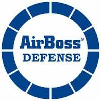 AirBoss Defense