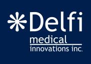 Delfi medical innovations inc.