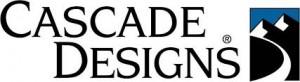 Cascade Designs, Inc.