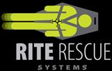 Rite Rescue Systems