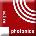 Active Photonics GmbH