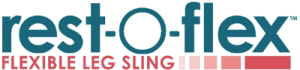 Cornerstone Partners of NC, LLC