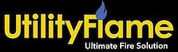 Utility Flame