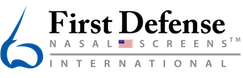 First Defense Holdings, LLC