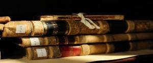 Qidenus_Books_2014