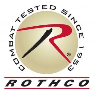 Rothco_Gold_Vector_Logo