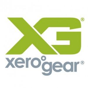 XeroGear LLC