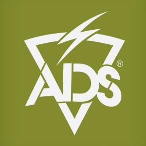 ADS Inc. (Atlantic Diving Supply)
