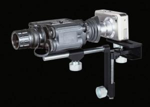 camera_adapter