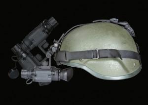 helmet_mount