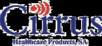 CIRRUS HEALTHCARE PRODUCTS, L.L.C.