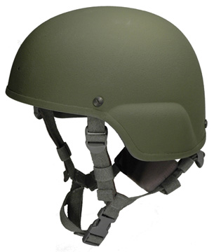 achヘルメット オーストリッチインターナショナル 軍用品や