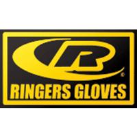 Ringers Technologies LLC.