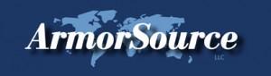 ArmorSource LLC