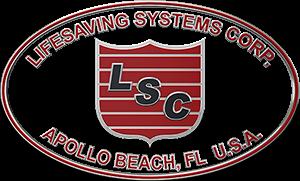Lifesaving Systems Corp.