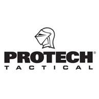 PROTECH Tactical