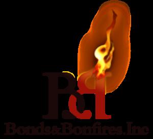 BONDS&BONFIRES.inc,