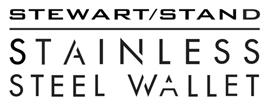 STEWART STAND