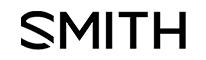 Smith Optics, Inc.