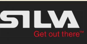 SILVA Ltd