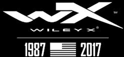 Wiley X, Inc.