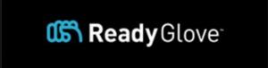 Ready Globe