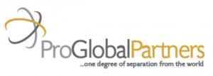 ProGlobalPartners