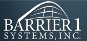 Barrier1 Systems, Inc.