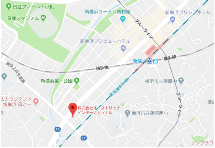 スクリーンショット 2018-05-20 9.47.17