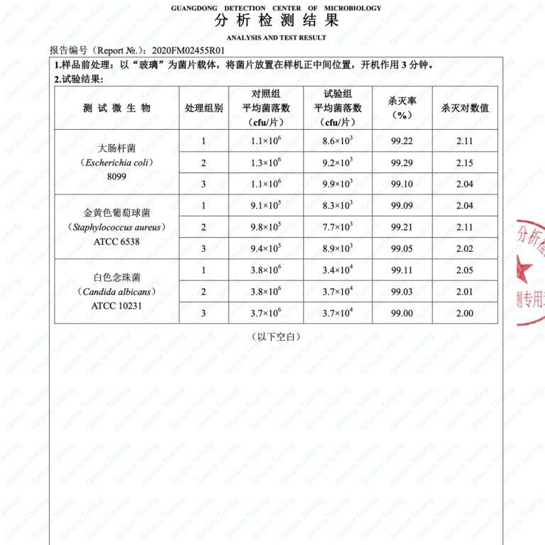 検査結果1-768x768 (1)